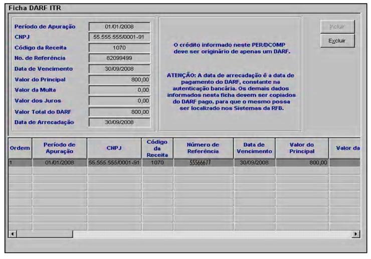 programa per dcomp 4.3